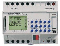 ( 644 9 203 ) Zegar sterujący roczny KNX/EIB